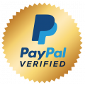 paypal-verified-seal-png